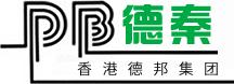 东莞市德秦电子材料有限公司